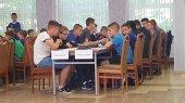18 maja 2017 r.- XV Mistrzostwa Polski Szkół iUKS-ów wwarcabach klasycznych rozpoczęte