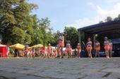 8-9 lipca 2017 r.- Dni Żerkowa 2017