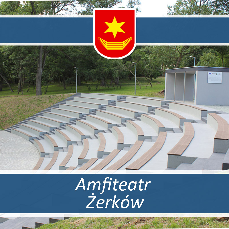 - amfiteatr_foto_logo.jpg