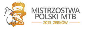 - 2013_07_4-7_mtb_logo.jpg