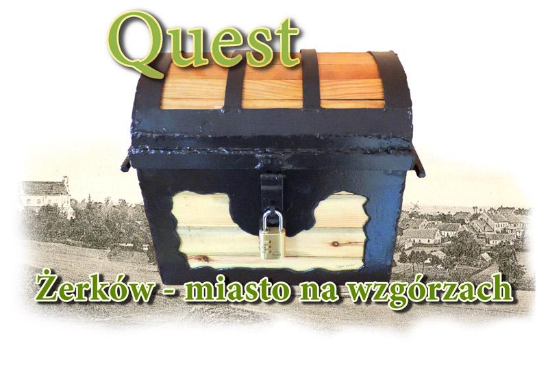 Obraz na stronie 2016_01_15_quest.jpg