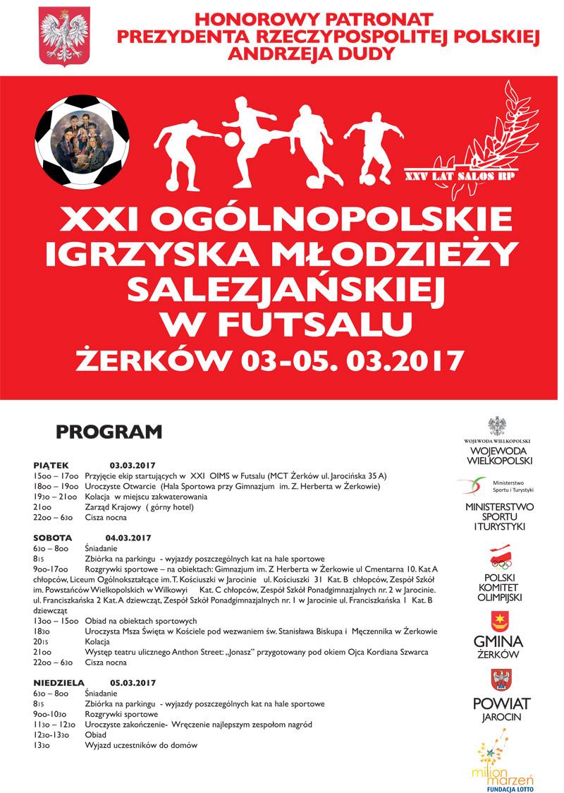 - 2017_03_03_salos_turniej.jpg