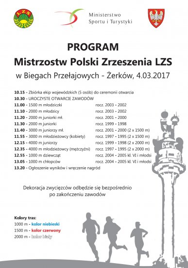 - 2017_03_04_biegi_lzs_program.jpg