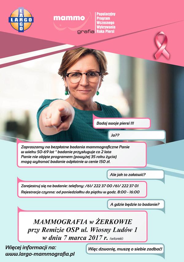 - 2017_03_07_mammografia.jpg