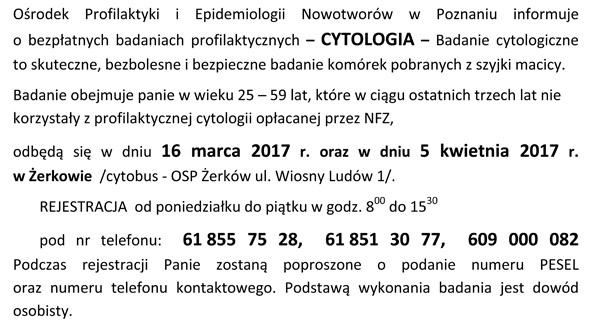 - 2017_03_16_cytologia.jpg