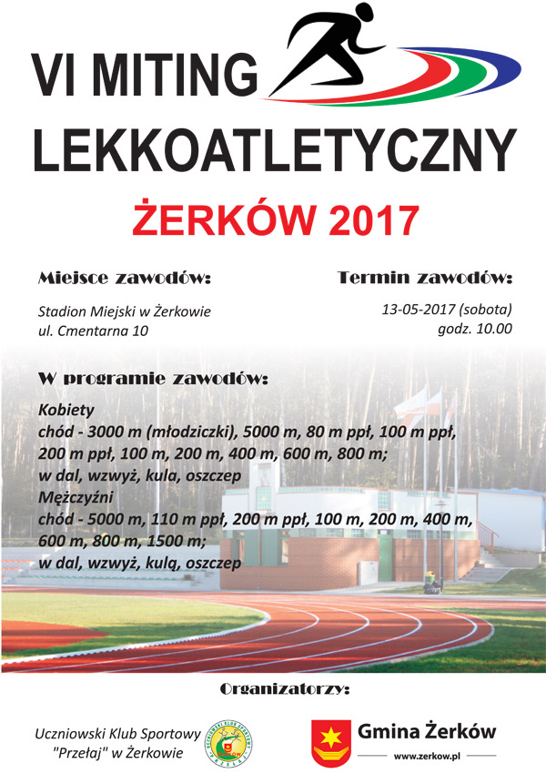 - 2017_05_13_mitting_lekkoatletyczny.jpg