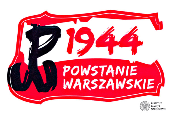 1 sierpnia 2017 r. - Upamiętnimy 73. Rocznicę wybuchu Powstania Warszawskiego, ogodz. 17 zawyją syreny.