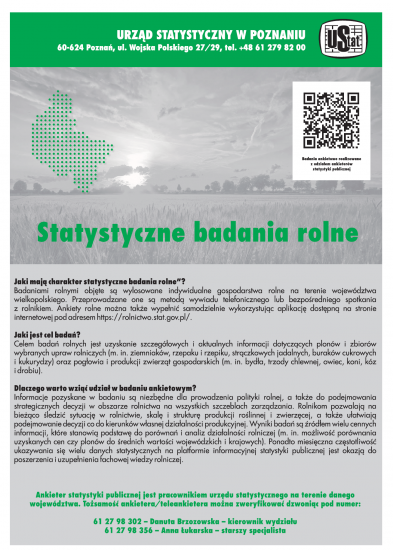 - badania_ankietowe_rolne_plakat_gus.png