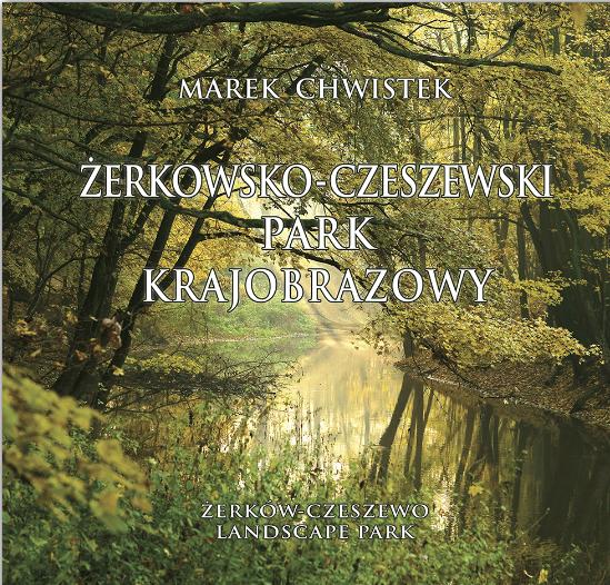 - park_krajobrazowy_album.jpg