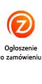 zerkow.pl