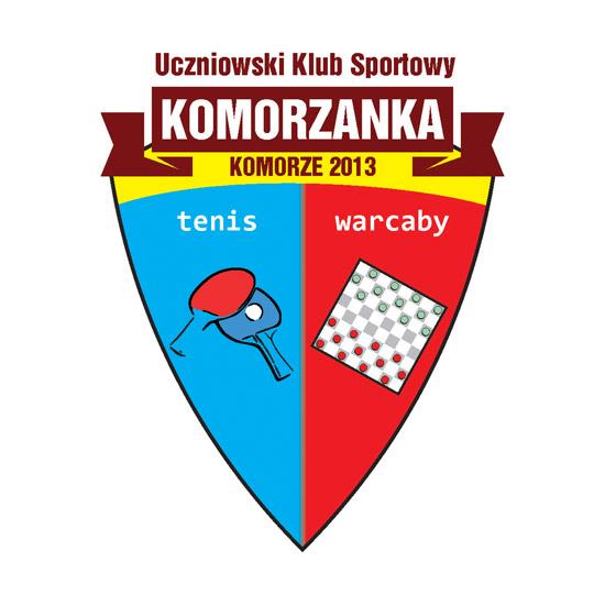 - komorzanka_logo_fb.jpg