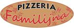 - pizzeria_familijna.jpg