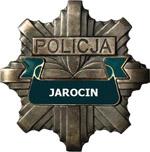 - policja_jarocin_logo.jpg