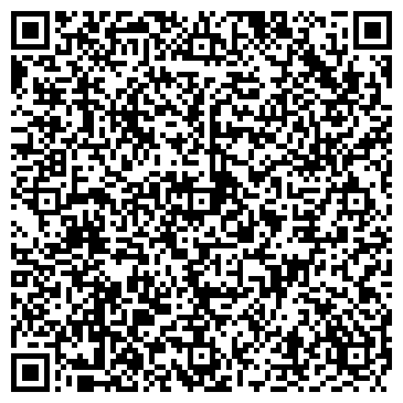 - qr-code_vcard_umig.jpg