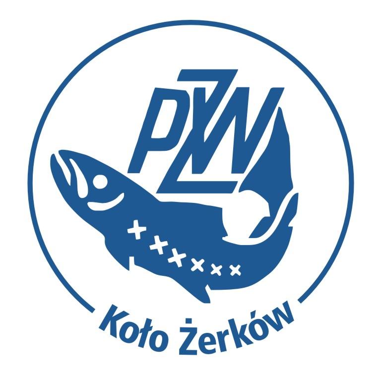 - pzw_kolo_zerkow_logo.jpg