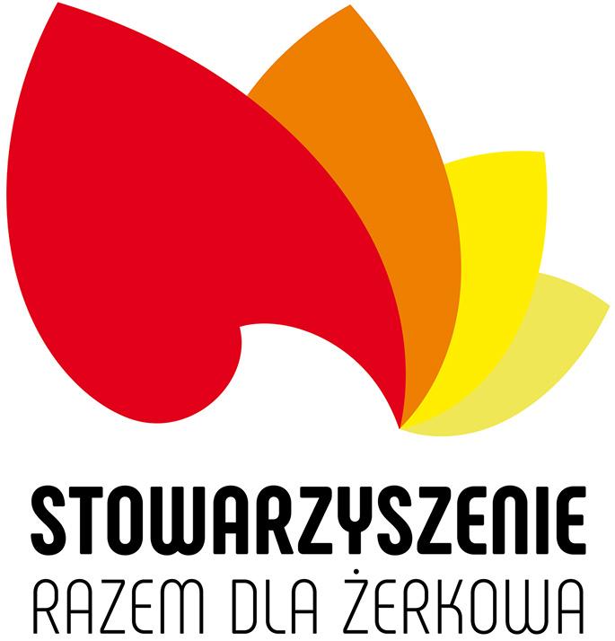 - stowarzyszenie_razem_dla_zerkowa.jpg